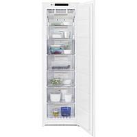 Встраиваемый морозильный шкаф Electrolux EUN 2244 AOW