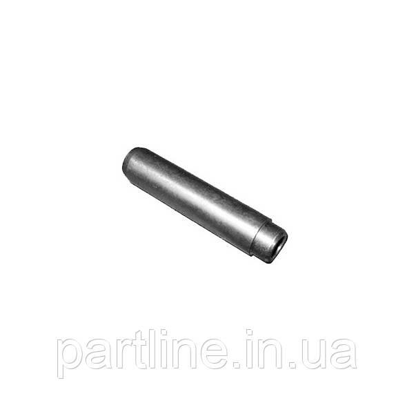 Втулка клапана направляющая Д-260 (пр-во ММЗ), арт. 260-1007032