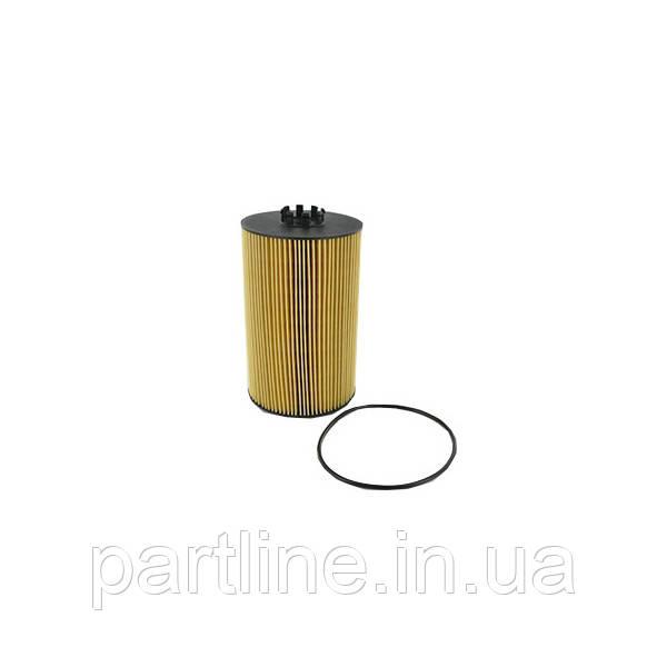 Элемент ф-ра масляного (02931522/7420796782), DEUTZ 1013/МТЗ-3522 (Donaldson), арт. P550905
