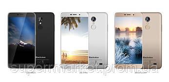 Смартфон Blackview A10 PRO 16GB Gold, фото 3