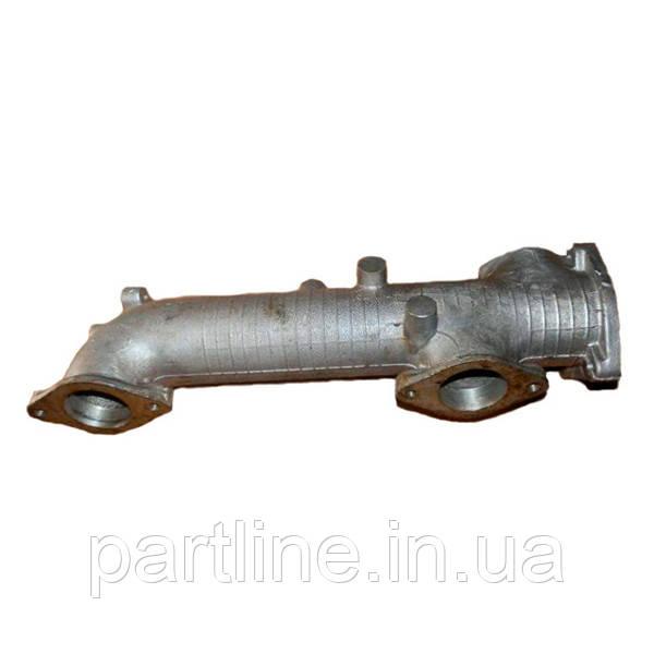 Коллектор впускной Д-240 МТЗ-80 (пр-во ММЗ), арт. 240-1003033
