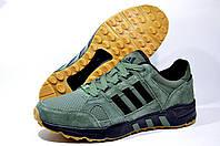 Кроссовки Adidas Equipment Torsion, мужские