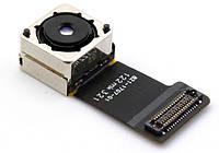 Камеры для смартфонов и планшетов