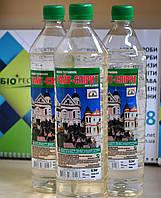 Растворитель Уайт-спирит 1л. (0,7 кг.)