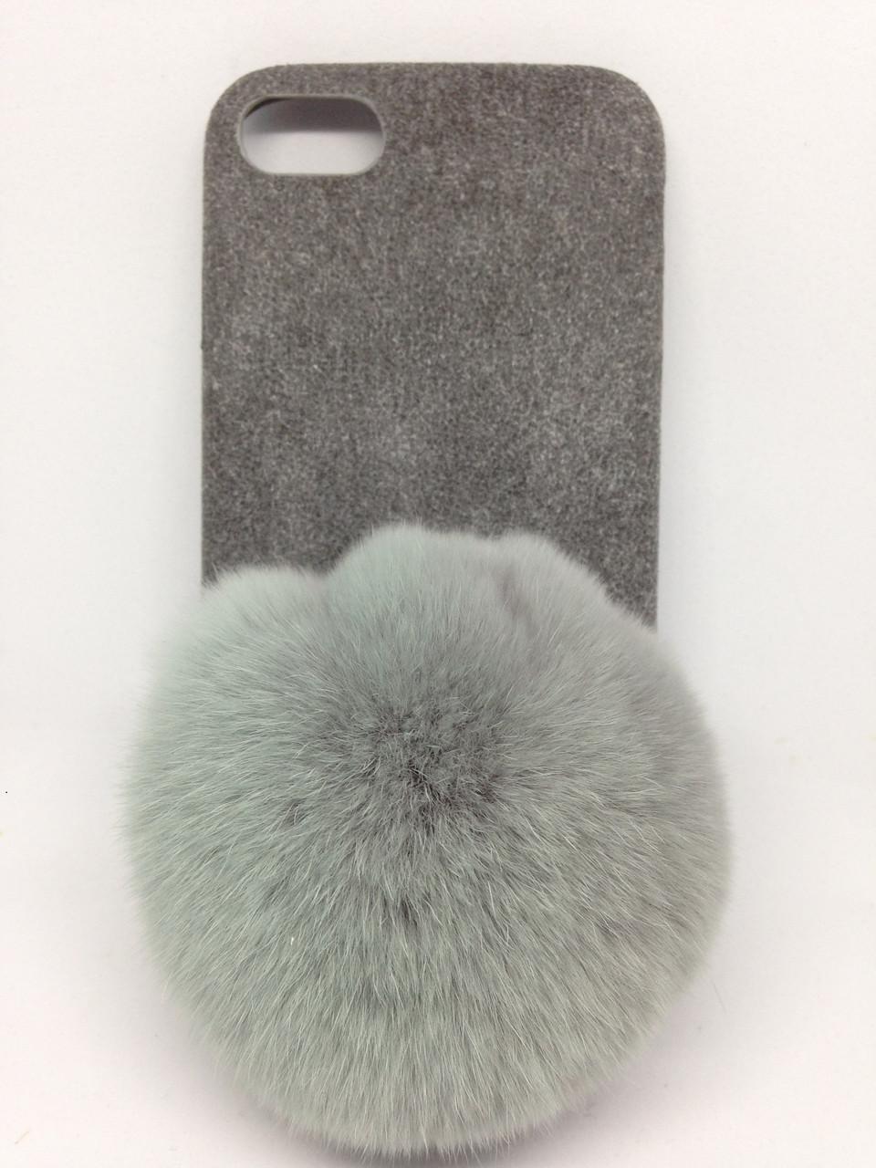 Чехол iPhone 7/8/SE 2020