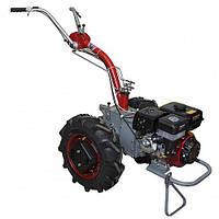 Мотоблок бензиновый Мотор Сич МБ-9 (9 л.с., 4+2 скор., дифференциал)