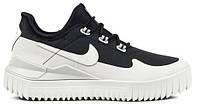 Кроссовки мужские Nike Air Wild  Bone/Anthracite  916818-003
