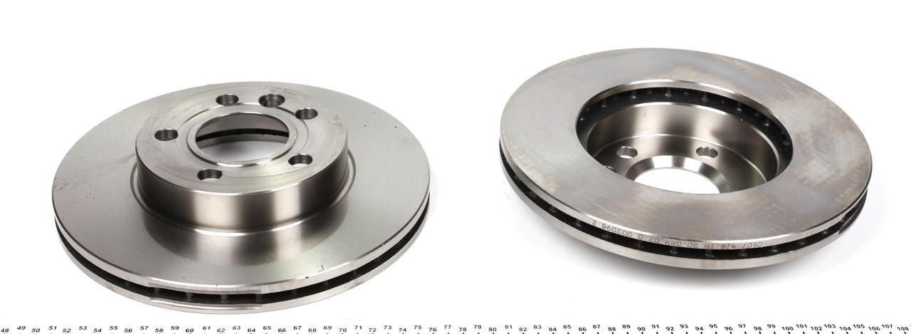 Тормозной диск транспортер т4 пульсирующий конвейер