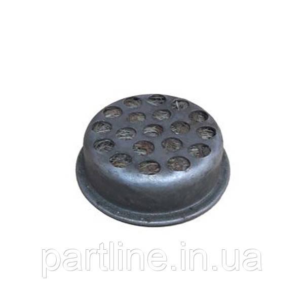 Фильтр сапуна крышки клапанов Д-240, Д-245 (пр-во ММЗ), арт. 240-1002440