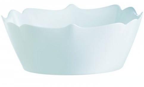 Салатник Luminarc authentic white 120см