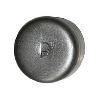 Заглушка головки блока 240-1003027 (МТЗ, ЮМЗ-6) D=35.5 мм (50-1003117, Д02-003-А)