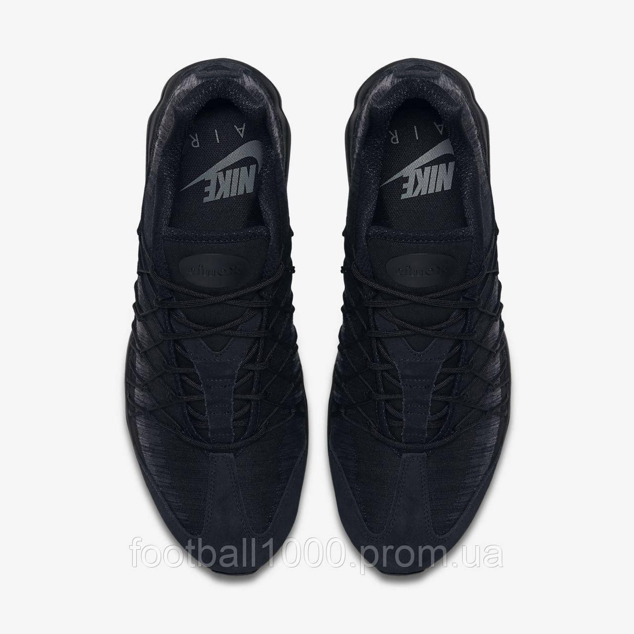 buy popular 5b626 b61c8 Кроссовки мужские Nike Air Max 95 Ultra Jacquard 749771-005, ...