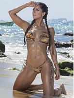 Superhot Isla del Rosario Bikini – BK98, фото 1