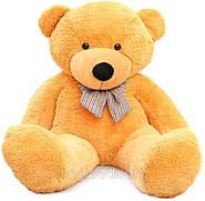 Качество наших плюшевых медведей