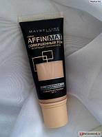 Тональный крем Maybelline Affinimat (реплика)