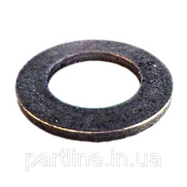 Шайба гайки крышки клапанов Д-240, Д-245, Д-260 (пр-во ММЗ), арт. 50-1003106