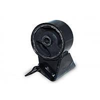 Подушка двигателя задняя KIMIKO Джили СК / Geely CK 1600437180