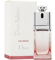 Женская туалетная вода Christian Dior Addict Eau Délice (купить женские духи кристиан диор аддикт, цена)  AAT