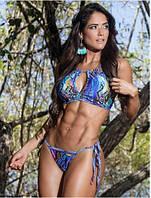 Superhot Bolivar Bikini – BK92, фото 1