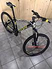 Горный велосипед Titan Egoist 26 дюймов, фото 2