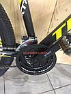 Горный велосипед Titan Egoist 26 дюймов, фото 4