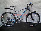 Горный велосипед Titan Egoist 26 дюймов, фото 6