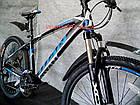 Горный велосипед Titan Egoist 26 дюймов, фото 8