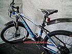 Горный велосипед Titan Egoist 26 дюймов, фото 10