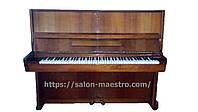 Пианино, Фортепиано Украина Супер вариант для Обучения в Музыкальной школе