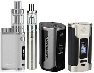 купить электронные сигареты в интернет магазине с бесплатной доставкой