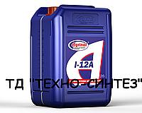 Масло индустриальное Агринол И-12А (20л)