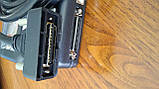Кабель для пульта DSP RichAuto A11 50 піновий кабель., фото 2