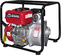 Мотопомпа бензиновая VULKAN SCWP 50 (30 м3/час)