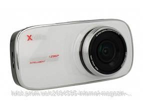 Xblitz PROFESSIONAL P200