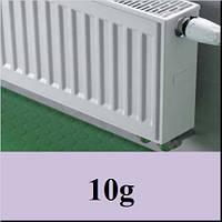 Пеногаситель для системы отопления
