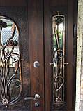Двери входные элит_13790.., фото 6