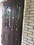 Двери входные элит_13790.., фото 7