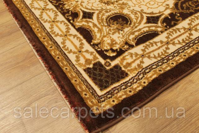 Коллекция ковров Exclusive