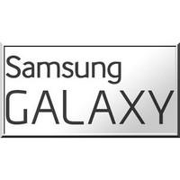 Samsung J330 / J3 2017