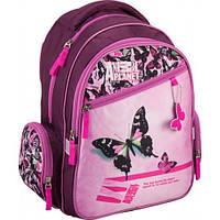 Рюкзак школьный 520 Animal Planet Kite