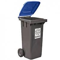 Контейнер для мусора 100л (100-BLB)