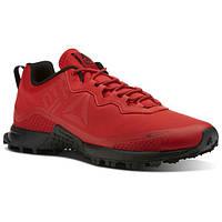 Мужские кроссовки Reebok All Terrain, фото 1