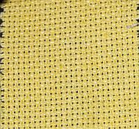 Ткань для вышивания ТВШ-21 1/4, мелкая, средня, канва,канва купить,купить канву,полотно для вишиванн