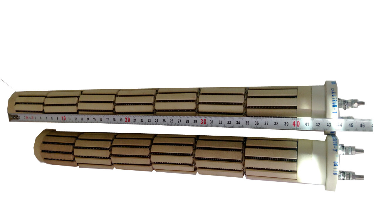 Керамический Тэн для бойлера Атлантик 2500 Вт