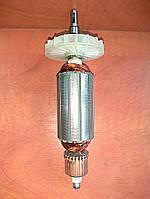 Якорь №91-1 Болгар.125 L-168/35.ф7(craft-tec 125/1000) Vorskla