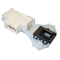 Замок (УБЛ) для стиральной машины  Indesit Ariston C00085194
