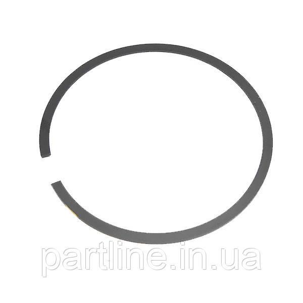 Кольцо поршневое (2-ое) LDW 1503/1603 МТЗ-320 (пр-во Lombardini), арт. 8025-219