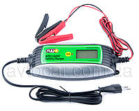 Автоматическое зарядное устройство Pulso BC-10640, фото 1