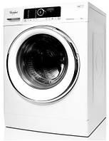 Профессиональная стиральная машина Whirlpool professional AWG912/PRO