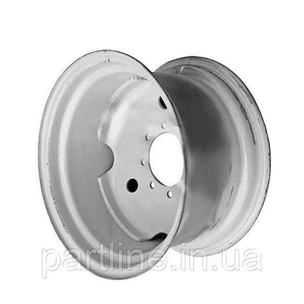 W12х20-31010 Диск колеса передний ПВМ (5 отв.) МТЗ-892, 920, 950, 1025 (шина 13.6-20, 360/70R20) ( БЗТДиА)